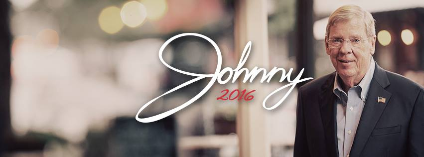 Johnny 2016