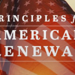 RNC: Principles for American Renewal