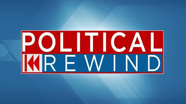 political_rewind_logo
