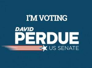 2 Nov Perdue