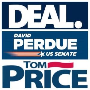 2 Nov Price