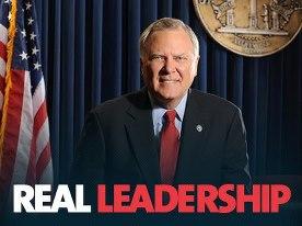 Deal Leadership