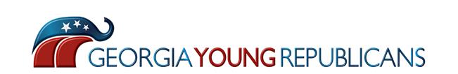 GA YR Logo