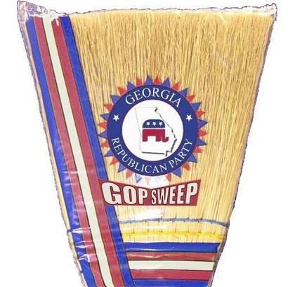 GAGOP_Sweep