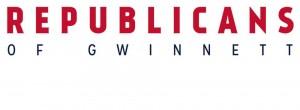 Georgia Politics Campaign Election Gwinnett Republicans