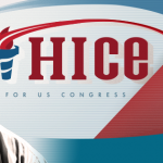 Jody Hice Congress: Endorsed by Gov. Mike Huckabee