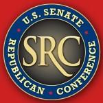 Senate GOP Caucus