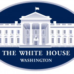 The White House: FACT SHEET: Immigration Accountability Executive Action