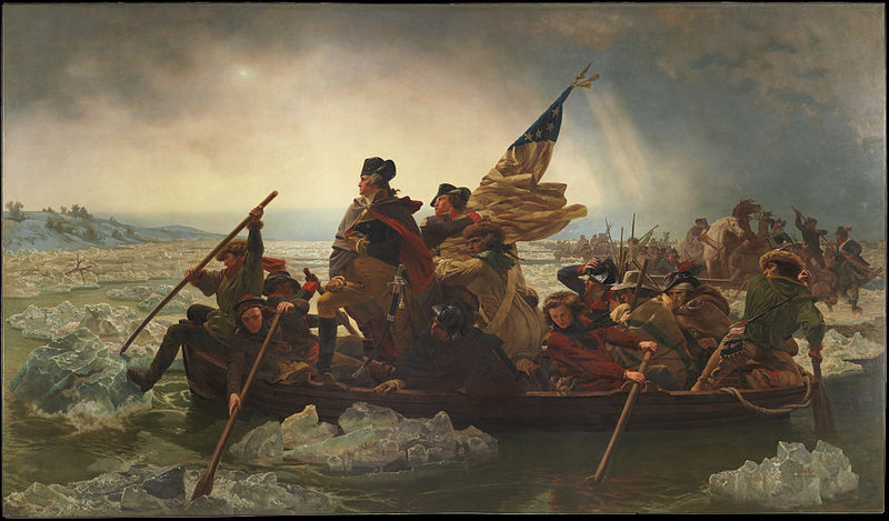 800px-Emanuel_Leutze-_Washington_Crossing_the_Delaware_-_Google_Art_Project