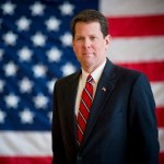 SOS Brian Kemp: Releases Early Voting Data