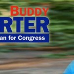 Buddy Carter Congress: Once Again We Have No Federal Budget