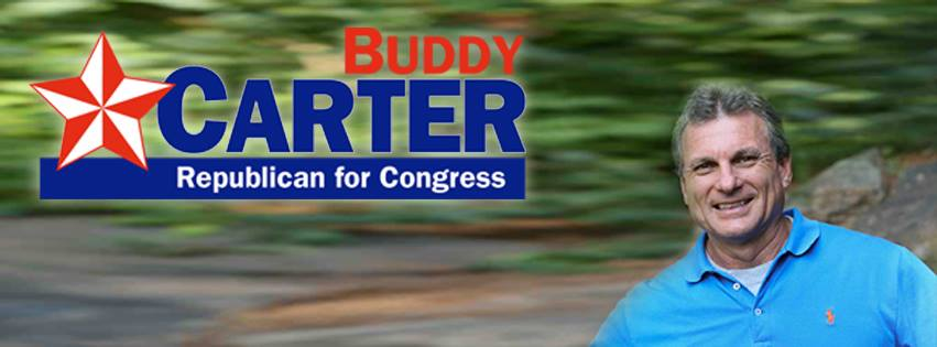 Buddy Congress