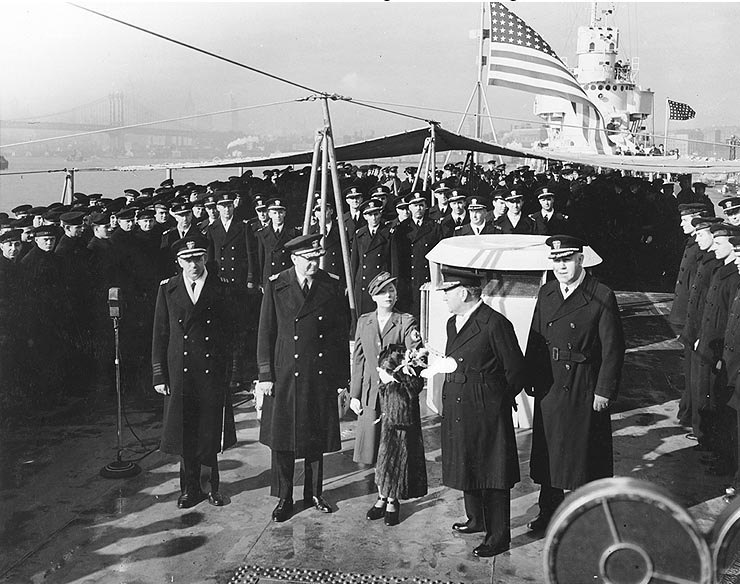 Margaret_Mitchell_1941_on_USS_Atlanta_(CL-51)