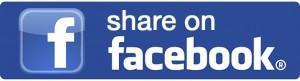 Share Facebook Button