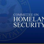 GA Reps. – elect Buddy Carter & Barry Loudermilk: Appointed To House Committee on Homeland Security