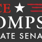 Sen. Bruce Thompson: The Beginning of Session 2015