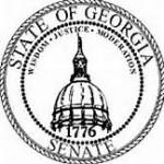 Ga Senate Press Office: List Of Senate Committee Chairs