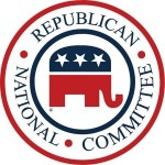 RNC: Announces July 2016 Convention Dates