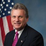 Rep. Buddy Carter: The Clock is Ticking