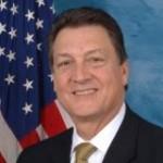 Rep. Lynn Westmoreland: On US Embassy Evacuation in Yemen