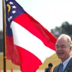 Rep. Tom Price: Thousands of Jobs Await President's Signature