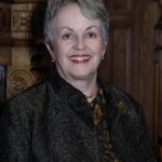 Senators Form Atlanta Delegation: Orrock & Tate Are Co-Chairs