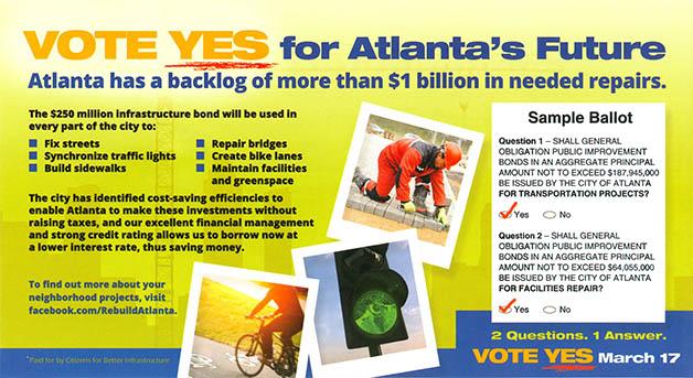 Atlanta Bond Referendum1x628