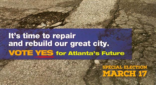 Atlanta Bond Referendum2x628
