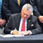 Gov. Deal: Budget includes half a billion dollars in k-12 education