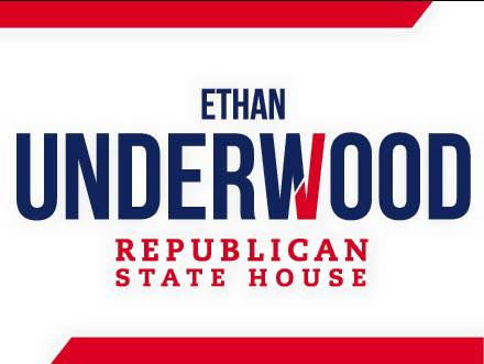 Ethan Underwood Logo