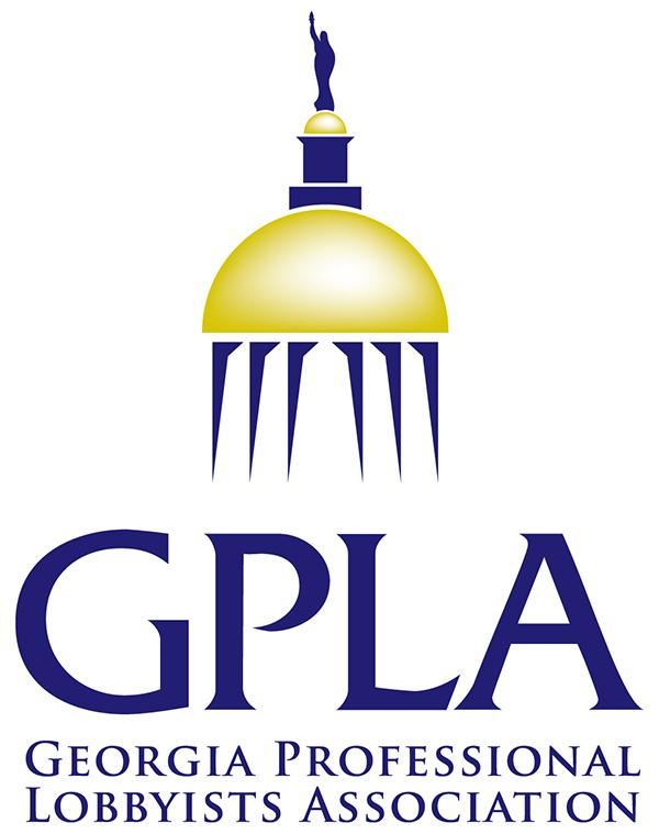 GPLA Logo GRADIENT