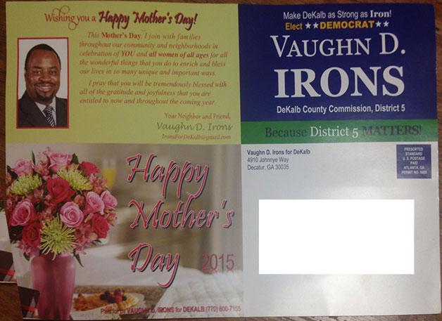 Vaughn-Irons-Front