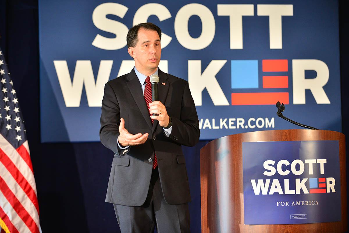 Scott Walker Atlanta Closer07152015