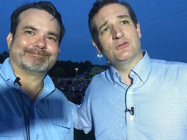 Ted Cruz Todd Rehm 628