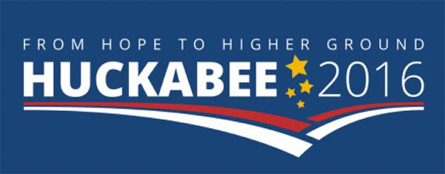 Huckabee2016