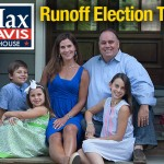 Georgia Politics, Campaigns, and Elections for August 11, 2015