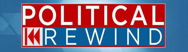 political_rewind_logo header
