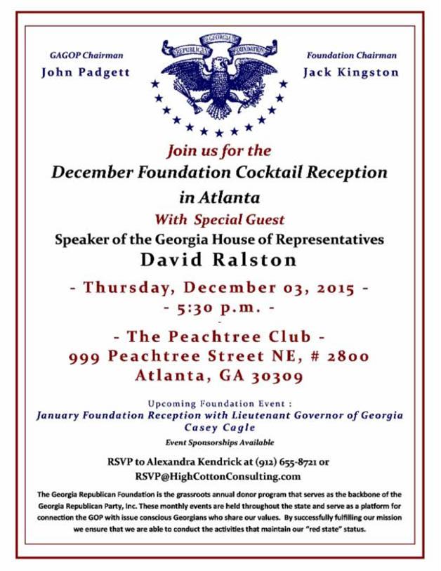 Ralston GAGOP Found Invite
