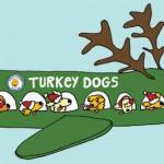 Adoptable Georgia Dogs for November 25, 2015