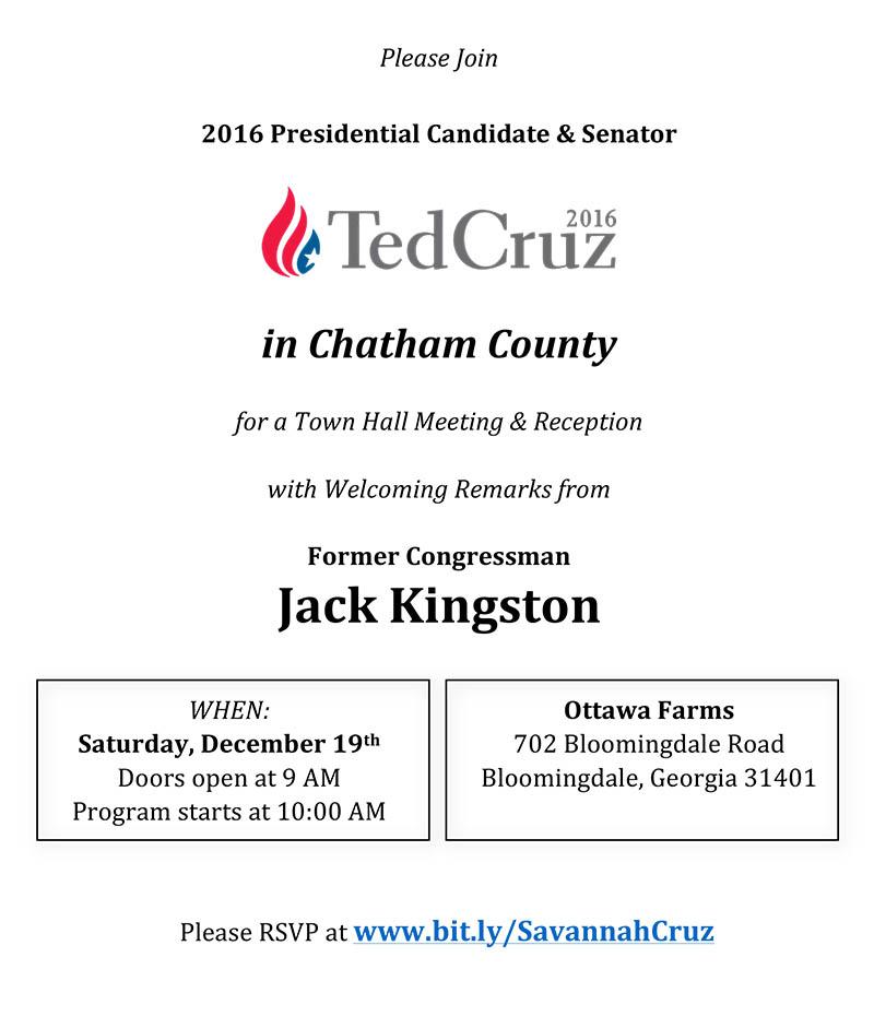 Cruz Savannah Invite4