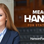 Georgia Politics, Campaigns, and Elections for January 5, 2016