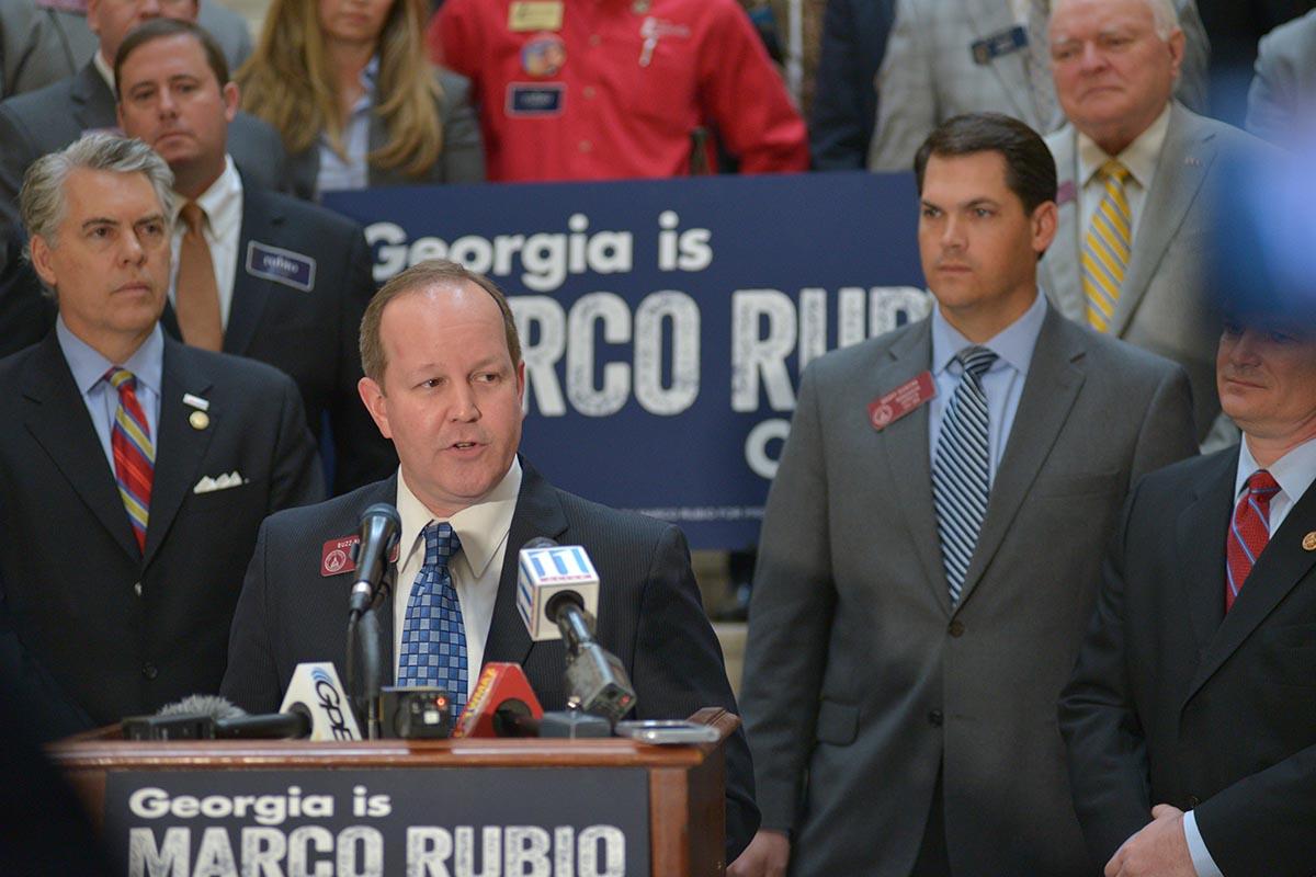 Buzz Rubio2