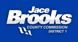 jace brooks logo