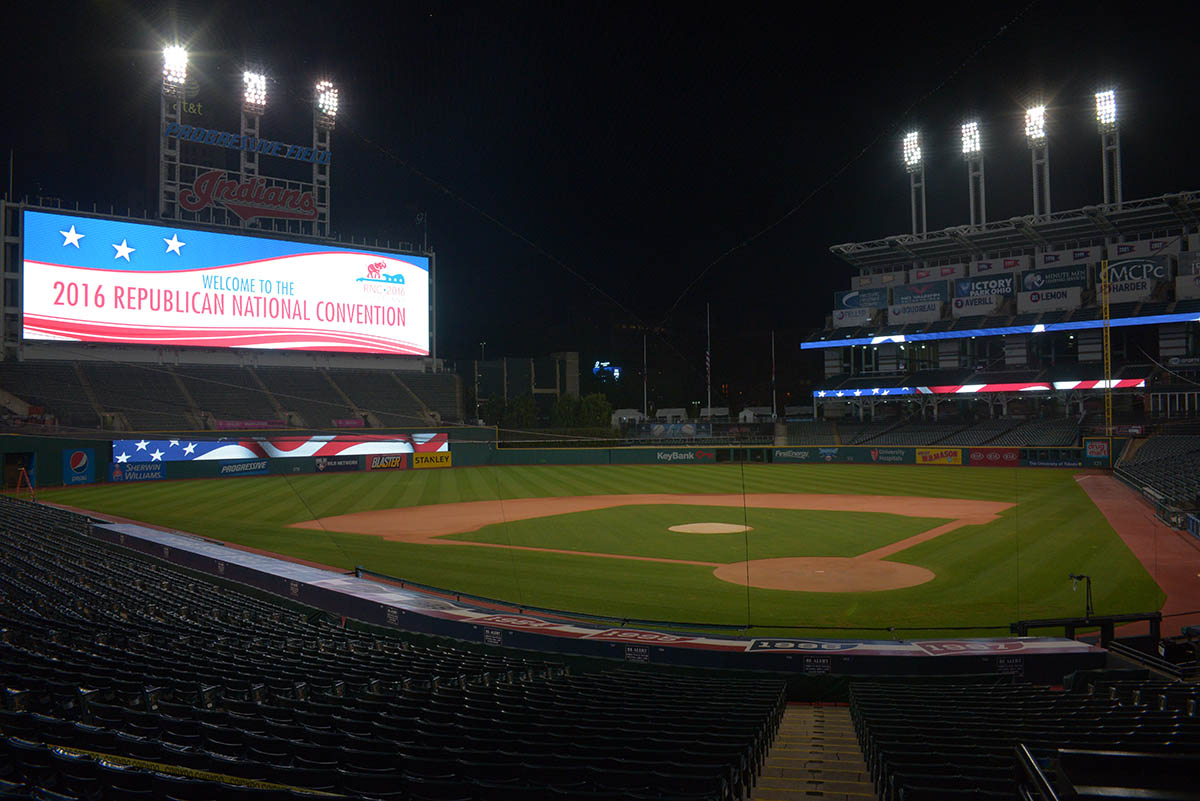 Progressive Field TMR_3189