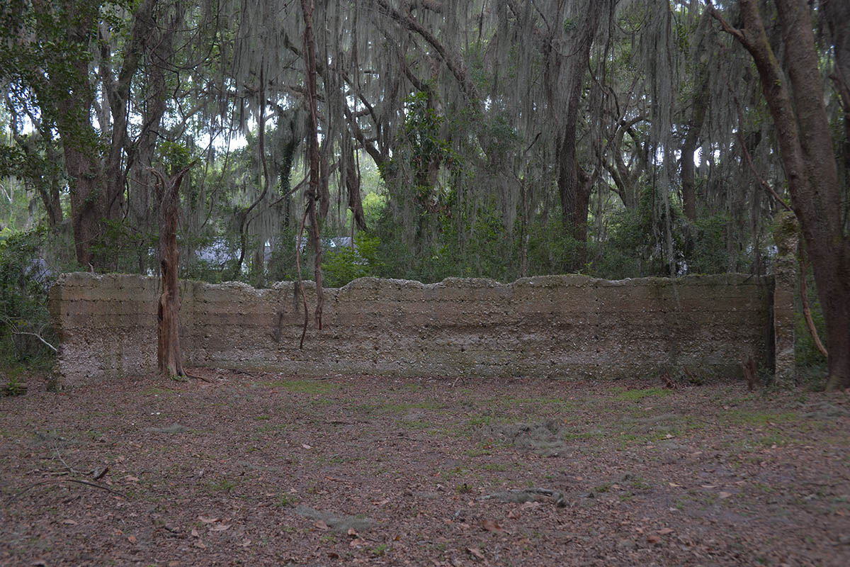 Tabby Hampton Plantation TMR_0524 copy