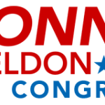 GA 10 – Donna Sheldon: My Fix It Plan