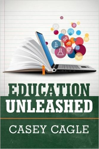 casey-cagle-education-unleashed