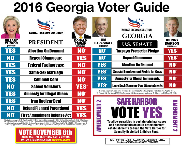 ffc_voter_guide_single