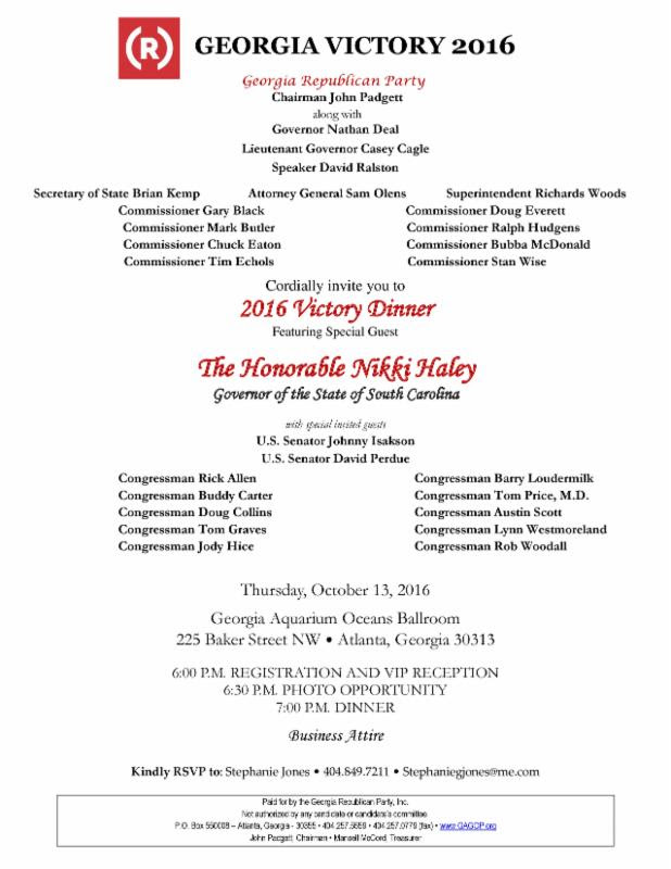 gagop-victory-dinner-2016