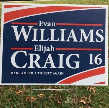 evan-williams-elijah-craig